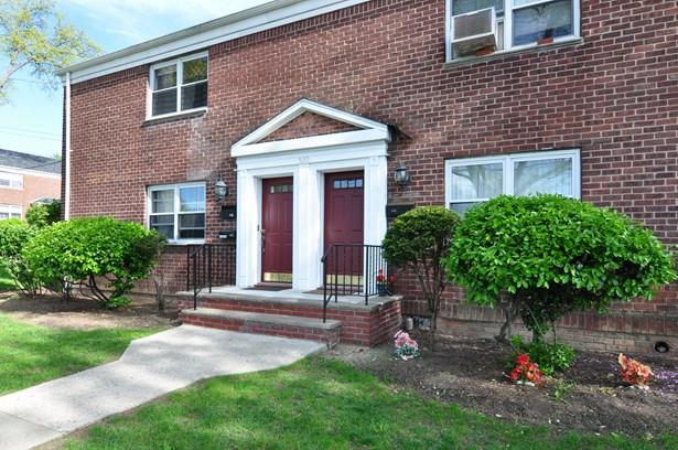 520 Tuckahoe Road 5b, Yonkers, NY - USA (photo 1)