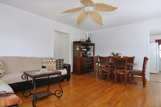520 Tuckahoe Road 5b, Yonkers, NY - USA (photo 3)