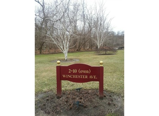 8 Winchester Avenue 1a, Yonkers, NY - USA (photo 2)