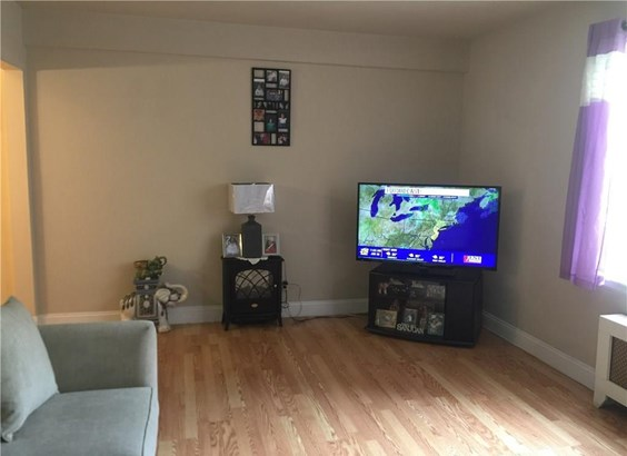 8 Winchester Avenue 1a, Yonkers, NY - USA (photo 4)