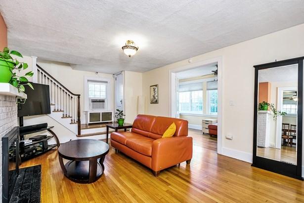 30 Lee Avenue, White Plains, NY - USA (photo 4)