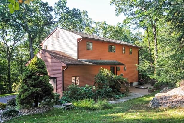 15 William Puckey Drive, Cortlandt Manor, NY - USA (photo 1)