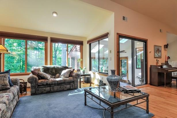 15 William Puckey Drive, Cortlandt Manor, NY - USA (photo 3)