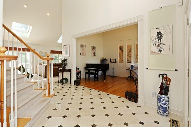 3 Justine Court, Briarcliff Manor, NY - USA (photo 1)