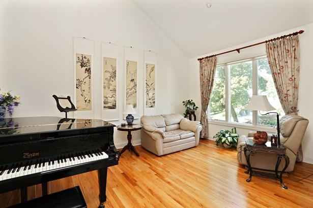 3 Justine Court, Briarcliff Manor, NY - USA (photo 2)
