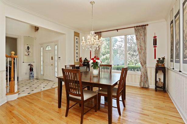 3 Justine Court, Briarcliff Manor, NY - USA (photo 3)