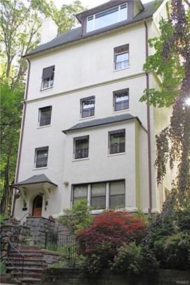 135 Webber Avenue 1, Sleepy Hollow, NY - USA (photo 1)