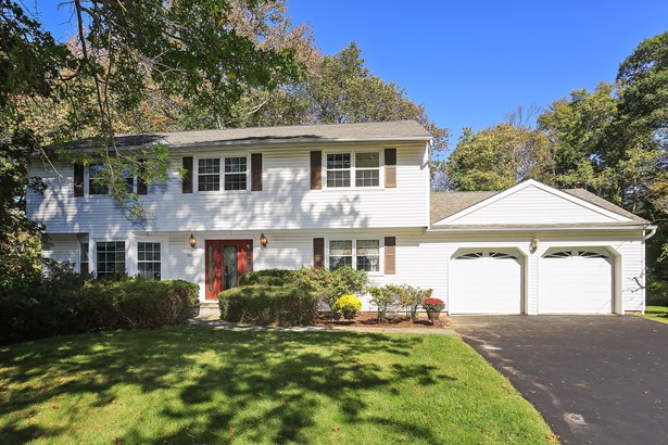 366 Rose Court, Yorktown Heights, NY - USA (photo 1)