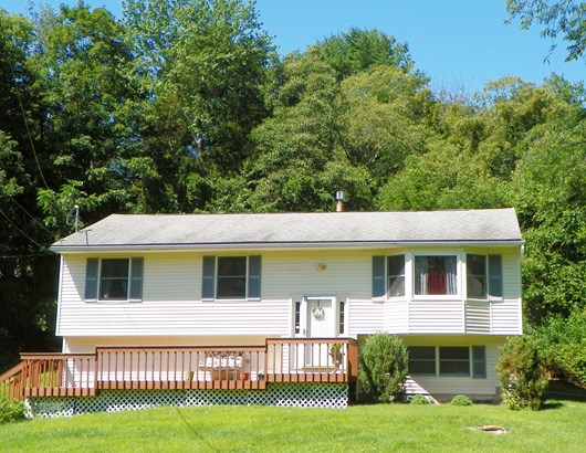 224 Old Hopewell Rd, Wappinger, NY - USA (photo 1)