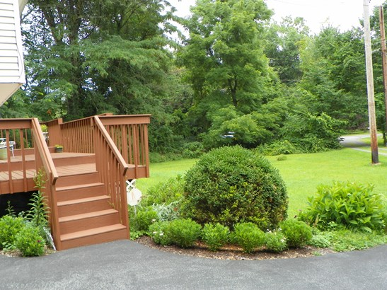 224 Old Hopewell Rd, Wappinger, NY - USA (photo 5)