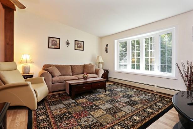 8 N Fourth Street, Cortlandt Manor, NY - USA (photo 2)