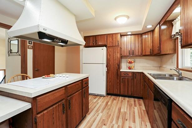 8 N Fourth Street, Cortlandt Manor, NY - USA (photo 4)