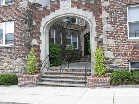305 Sixth Avenue 1d, Pelham, NY - USA (photo 1)