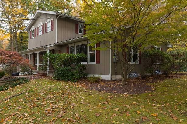 109 Gretna Woods Rd, Pleasant Valley, NY - USA (photo 2)