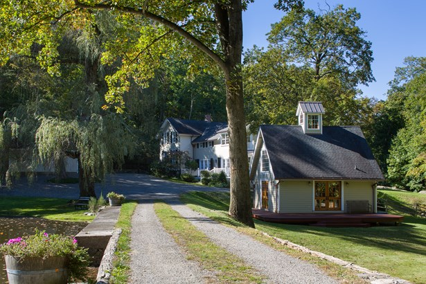 12 Fox Hollow Lane, Garrison, NY - USA (photo 3)