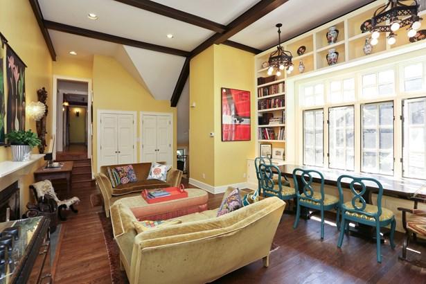 581 Croton Avenue, Cortlandt Manor, NY - USA (photo 3)