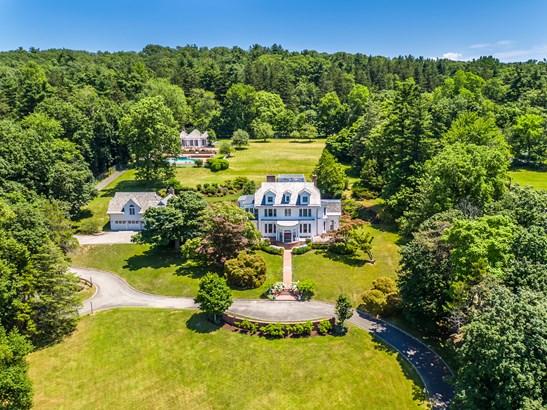 366 Scarborough Road, Briarcliff Manor, NY - USA (photo 2)