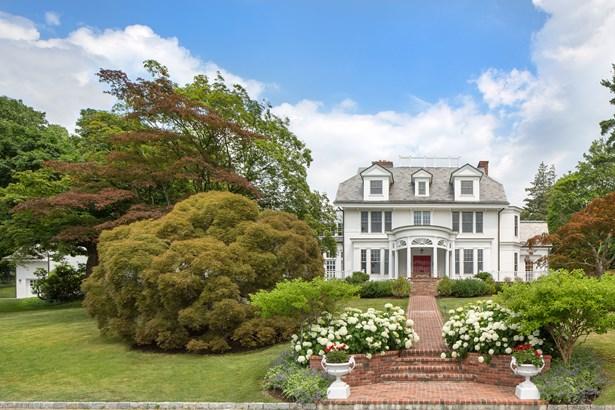 366 Scarborough Road, Briarcliff Manor, NY - USA (photo 5)
