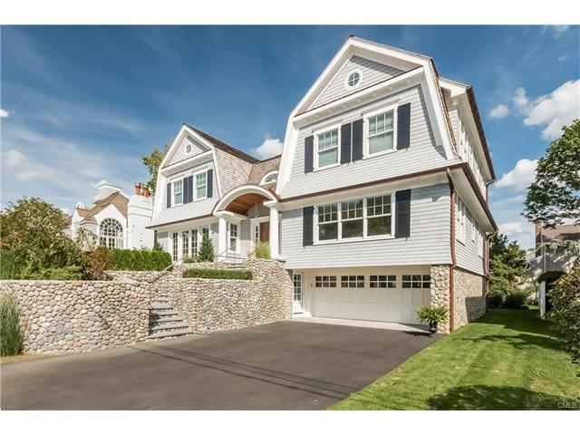 34 Nearwater Road, Norwalk, CT - USA (photo 4)