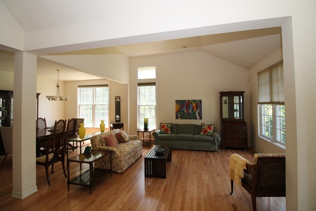 39 Weavers Hill, Mount Kisco, NY - USA (photo 3)