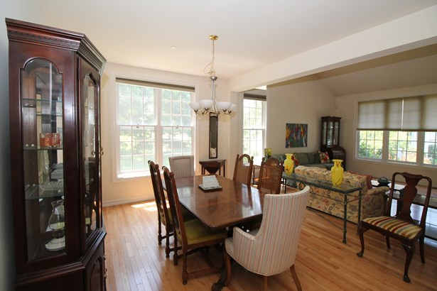 39 Weavers Hill, Mount Kisco, NY - USA (photo 5)