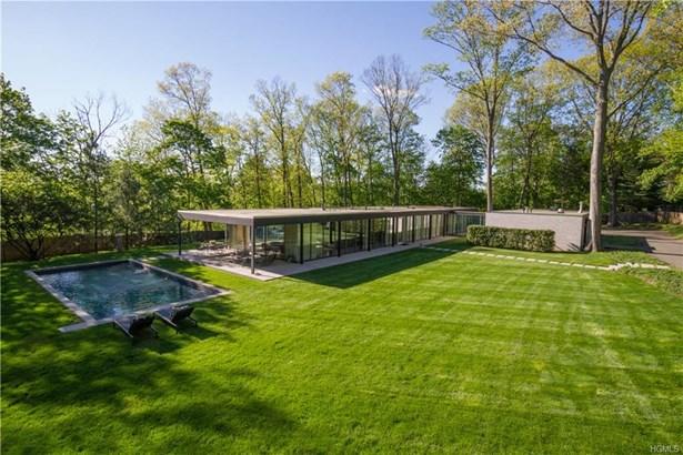 104 Marlborough Road, Briarcliff Manor, NY - USA (photo 2)