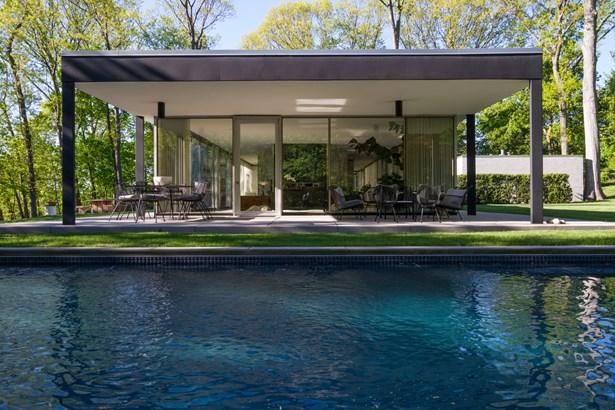 104 Marlborough Road, Briarcliff Manor, NY - USA (photo 1)