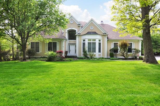 13 Manor Pond Lane, Irvington, NY - USA (photo 1)