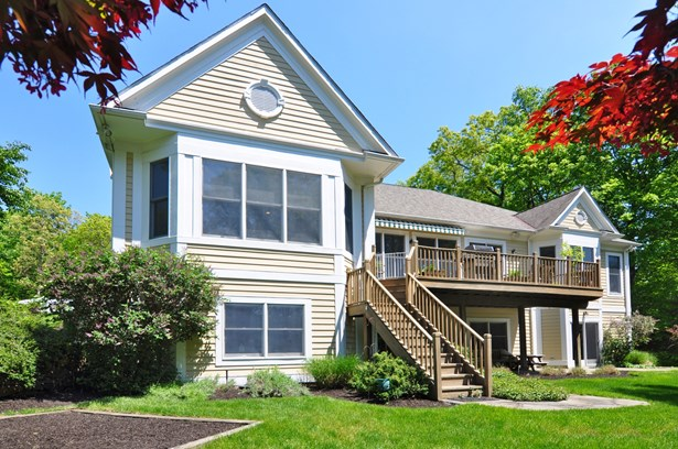 13 Manor Pond Lane, Irvington, NY - USA (photo 2)