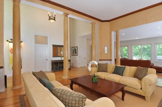 13 Manor Pond Lane, Irvington, NY - USA (photo 5)