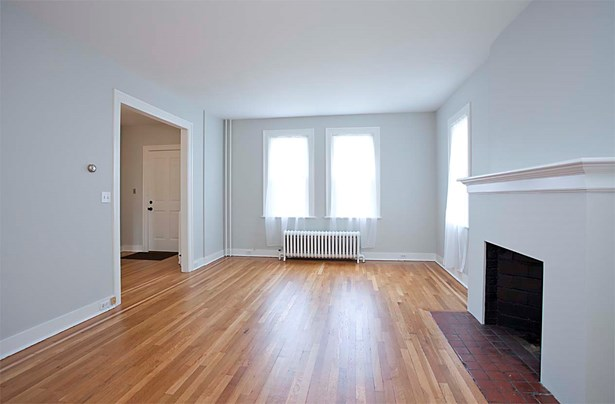 18 Gibson Place, Yonkers, NY - USA (photo 4)