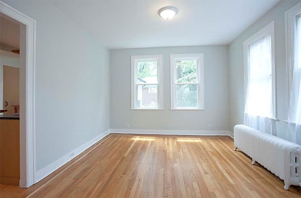 18 Gibson Place, Yonkers, NY - USA (photo 5)
