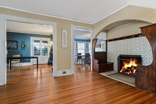 1469 Roosevelt Place, Pelham, NY - USA (photo 3)