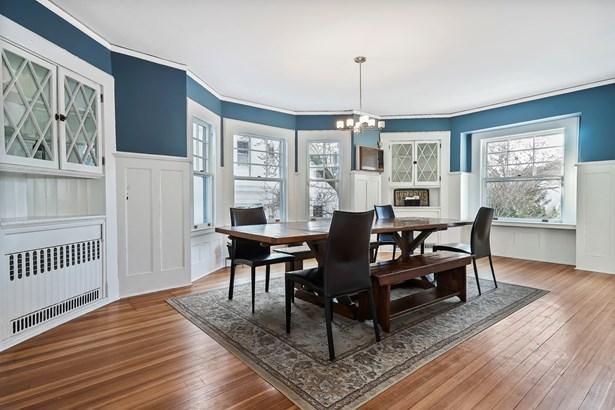 1469 Roosevelt Place, Pelham, NY - USA (photo 4)