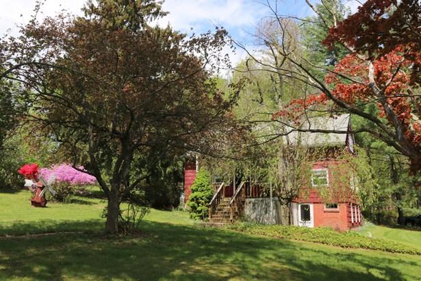 1775 Jacob Road, Cortlandt Manor, NY - USA (photo 3)