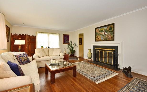 78 Crawford Terrace, New Rochelle, NY - USA (photo 4)