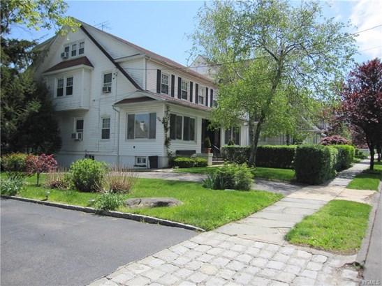 317 N Fulton Avenue, Mount Vernon, NY - USA (photo 1)