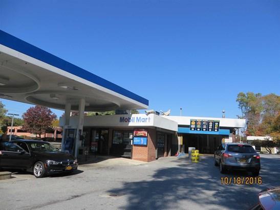 2646 South Road, Poughkeepsie, NY - USA (photo 3)
