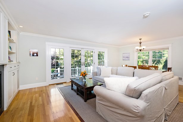 24 Kilmer Road, Larchmont, NY - USA (photo 5)