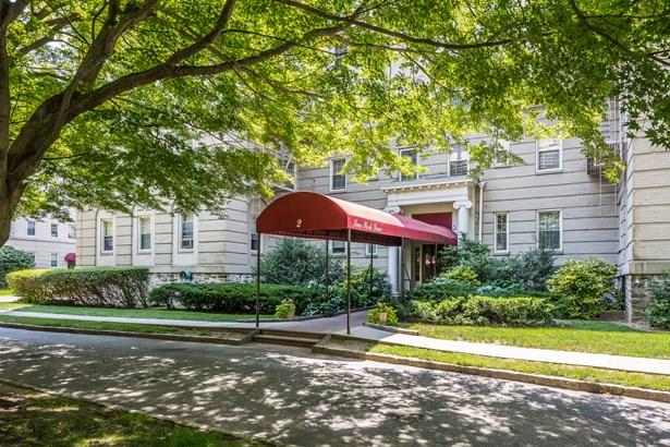 2 Park Lane 1b, Mount Vernon, NY - USA (photo 1)