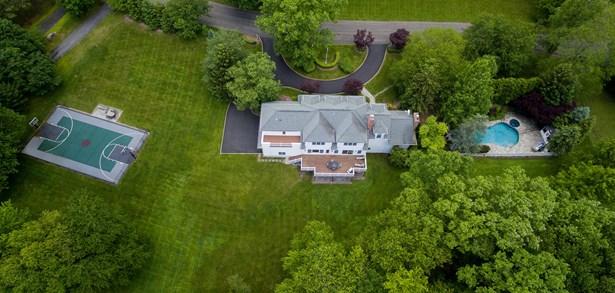 7 Hobby Farm Drive, Bedford, NY - USA (photo 1)