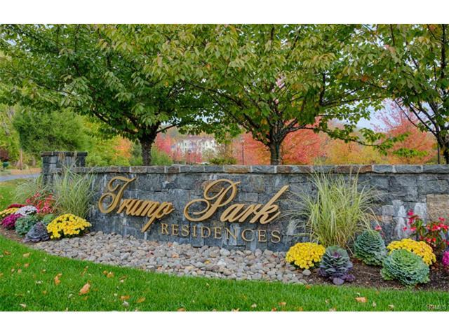 408 Trump Park 408, Shrub Oak, NY - USA (photo 1)