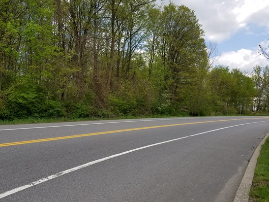 00 Saw Mill River Road, Yorktown Heights, NY - USA (photo 4)