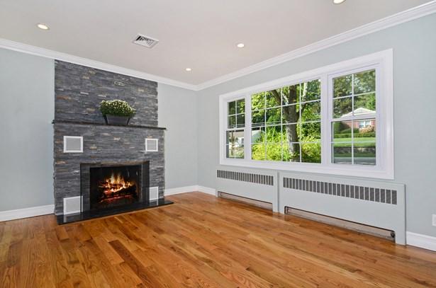 230 Millington Road, Cortlandt Manor, NY - USA (photo 3)