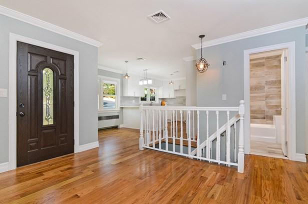 230 Millington Road, Cortlandt Manor, NY - USA (photo 4)