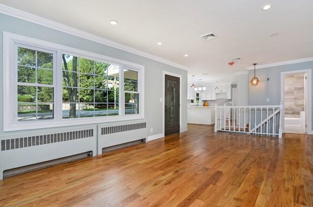 230 Millington Road, Cortlandt Manor, NY - USA (photo 5)