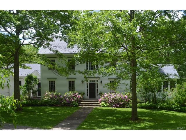 43 Blueberry Hill Road, Chatham, NY - USA (photo 1)
