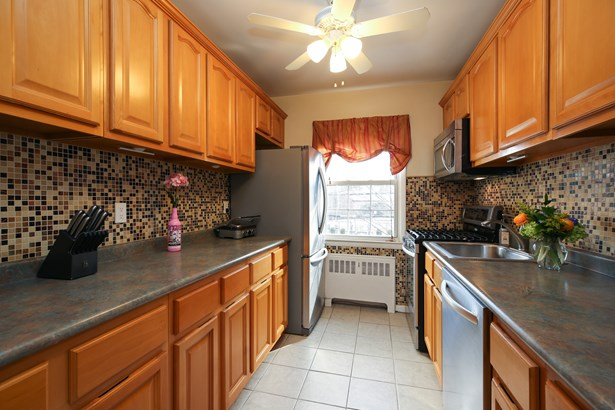 13 Fieldstone Drive 132, Hartsdale, NY - USA (photo 4)
