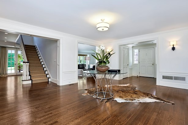 18 Cedarwood Drive, Greenwich, CT - USA (photo 4)