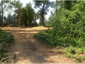 162 Worthington Lot 2 Road, White Plains, NY - USA (photo 3)
